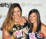 Nicole Wescoe and Melissa Yingling.jpg
