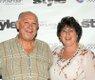 Pat and Lori Boucher.jpg