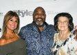 Paulette White, Michael Pierce, Irene Anderson.jpg