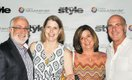 Peter Fisher, Kathy Zimmerman, and Lynda and Stuart Krawitz.jpg