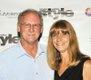 Ralph and Donna Schleicher.jpg