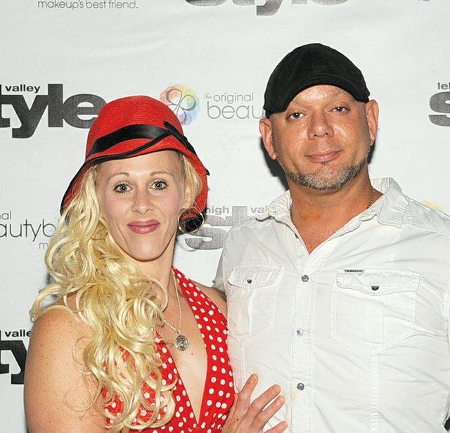 Rebecca and Chad Gillespie.jpg