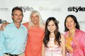 Ron and Joanna Rice, Stella Seow and Jenny Lim.jpg