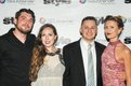 Ryan Snyder, Emily Buck, Joe Fetter and Amy Brensinger.jpg