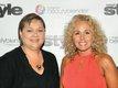 Stacey Gambler and Diane Pott.jpg