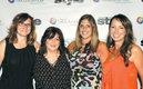 Tracy Stauffer, Lori Ferrazzoli, Lisa Kappes and Michelle Zenie.jpg