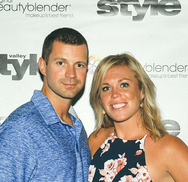 Zach and Tara Bilofsky.jpg