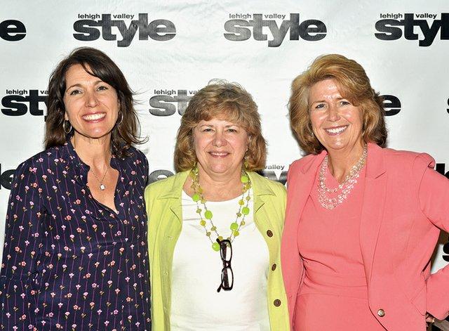 Brynn Lee, Karen Flores and Anne Baum.jpg