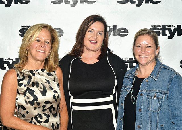 Holly Thomas, Marta Countess and Melissa Berner.jpg