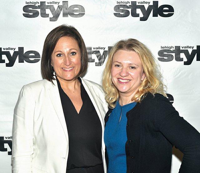 Hope Pearson and Ann Marie Surovy.jpg