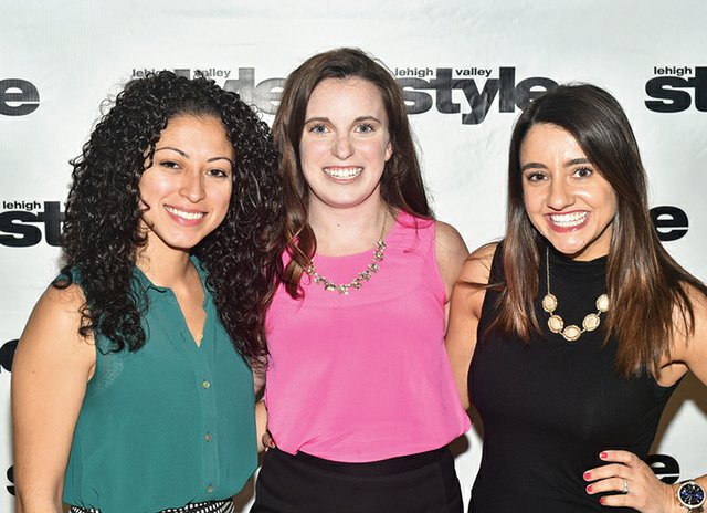Jessica Collazo, Liz Weaver and Laurie Colvin.jpg