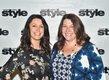 Jessica Gary and Andrea Hemphill.jpg