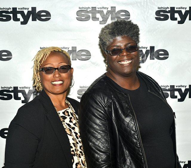 Kimette Johnson and Vivian Elam.jpg