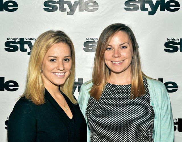 Kirsten Dwyer and Emilie Joly.jpg