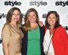 Lenore Mohr, Casey Noble and Lynn Noble.jpg