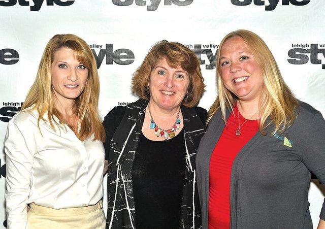 Maryann Federico, Lis Flynn and Erin DeLong.jpg