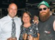David Gloss, Tammy Cameron and Tom Evans.jpg