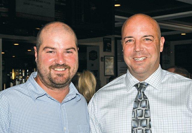 Doug Teti and David Gloss.jpg