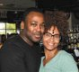 Everette Wimberly and Carole Gonzalez.jpg