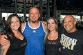 Lexi Cahill, Jason Swierkowski, Carissa Duch and Johnny Gajdos.jpg