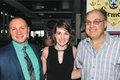 Mark Marina, Amy Foeller and George Jacobs.jpg