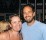 Theresa Flok and Chris Luck.jpg
