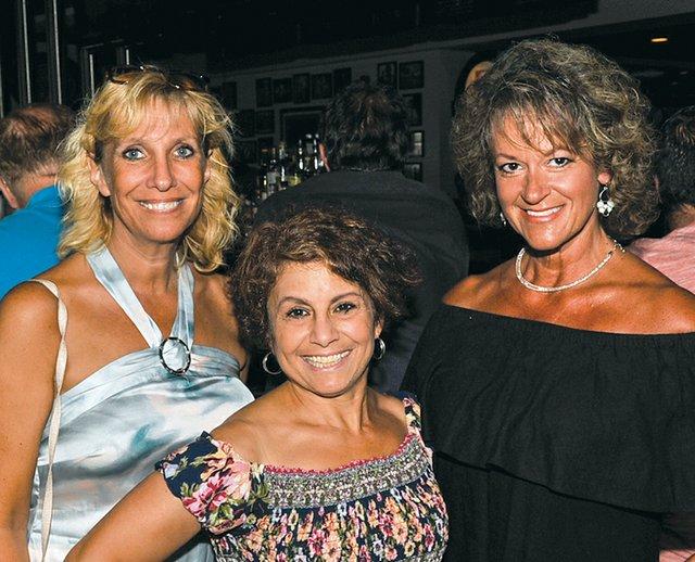 Wendy Keim, Mona Jafar and Lisa Jones.jpg