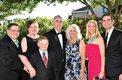 Andrew and Christy Block, Joseph Block, Joe and Mary Pat Brake, and Kristin and Jon Schaeffer.jpg