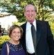 Arlene and Rob Hurwitz.jpg