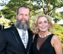 Brad and Jeannine Fairman.jpg
