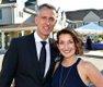 Dan and Susan Bella Linski.jpg