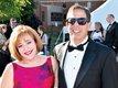 Darlene and Robert Pors.jpg