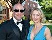 David Gloss and Clarissa Schealer.jpg