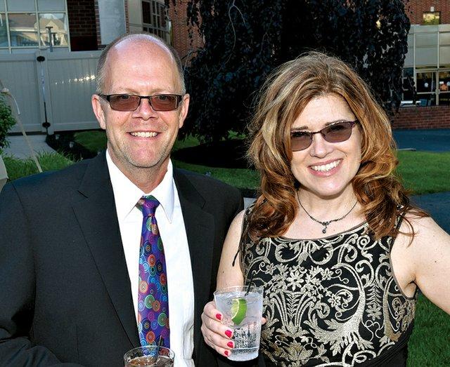 Howard and Debra Martin.jpg