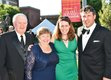 Jack and Lois Cooney, and Karen and Ken Duerholz.jpg