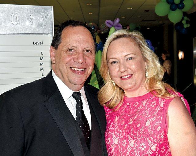 Jim and Tara Airoldi.jpg