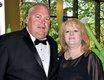 Joe and Colleen Hart.jpg