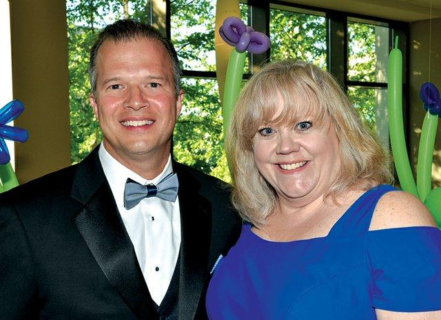 John and Stacey Colosimo.jpg