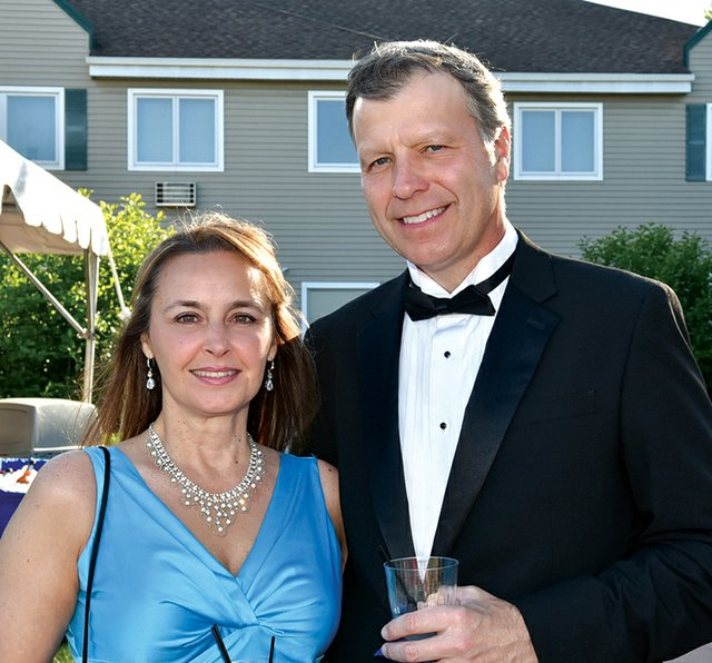 Kim Lilly and David Blichar.jpg