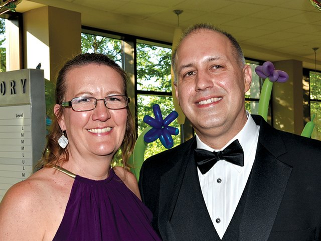 Lisa and John Upright.jpg