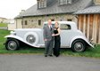 Sherry Clewell Photography 610-435-7516