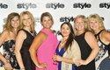 Allison Kleckner, Valerie Gulycz, Rita DiBenedetto, Karen DiBenedetto, Marni Murphy and Evelyn DiBenedetto.jpg