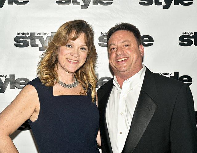 Chrissy Hixson and Joe Facciano.jpg