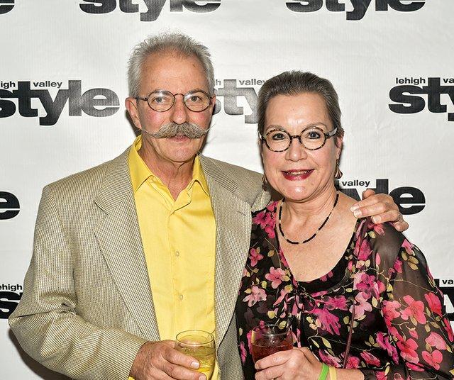 Don and Nancy Signorovitch.jpg