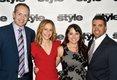 Jason Robbins, Amy Kruzel, and Alison and JP Huddleston.jpg
