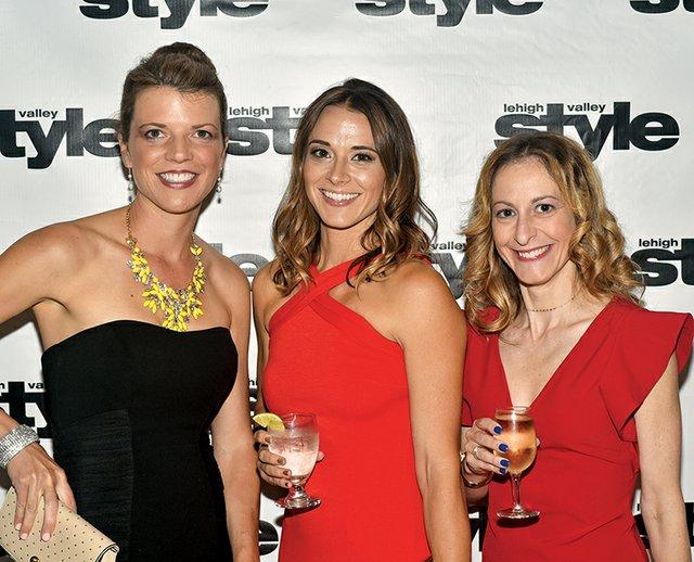 Jennifer Acker, Beth Smith and Amy Kruzel.jpg