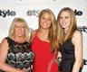 Mariann Kornmann, Taylor Kornmann and Lauren Kornmann.jpg