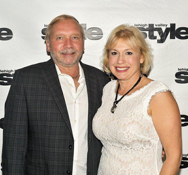 Robert Oplinger and Janine Reppert.jpg