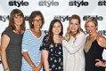 Sarina Ashford, Sally Ryan, Sydney Early, Marissa Burkholder and Katie Patt.jpg