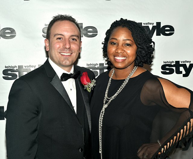 Scott and Yima Wedemeyer.jpg